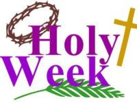 holy-week2